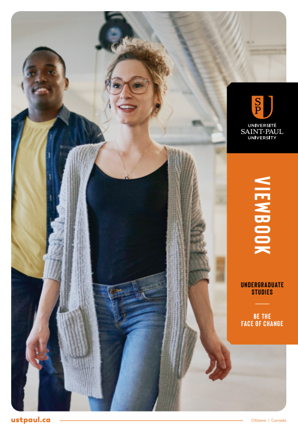 View our prospectus 2019-2020